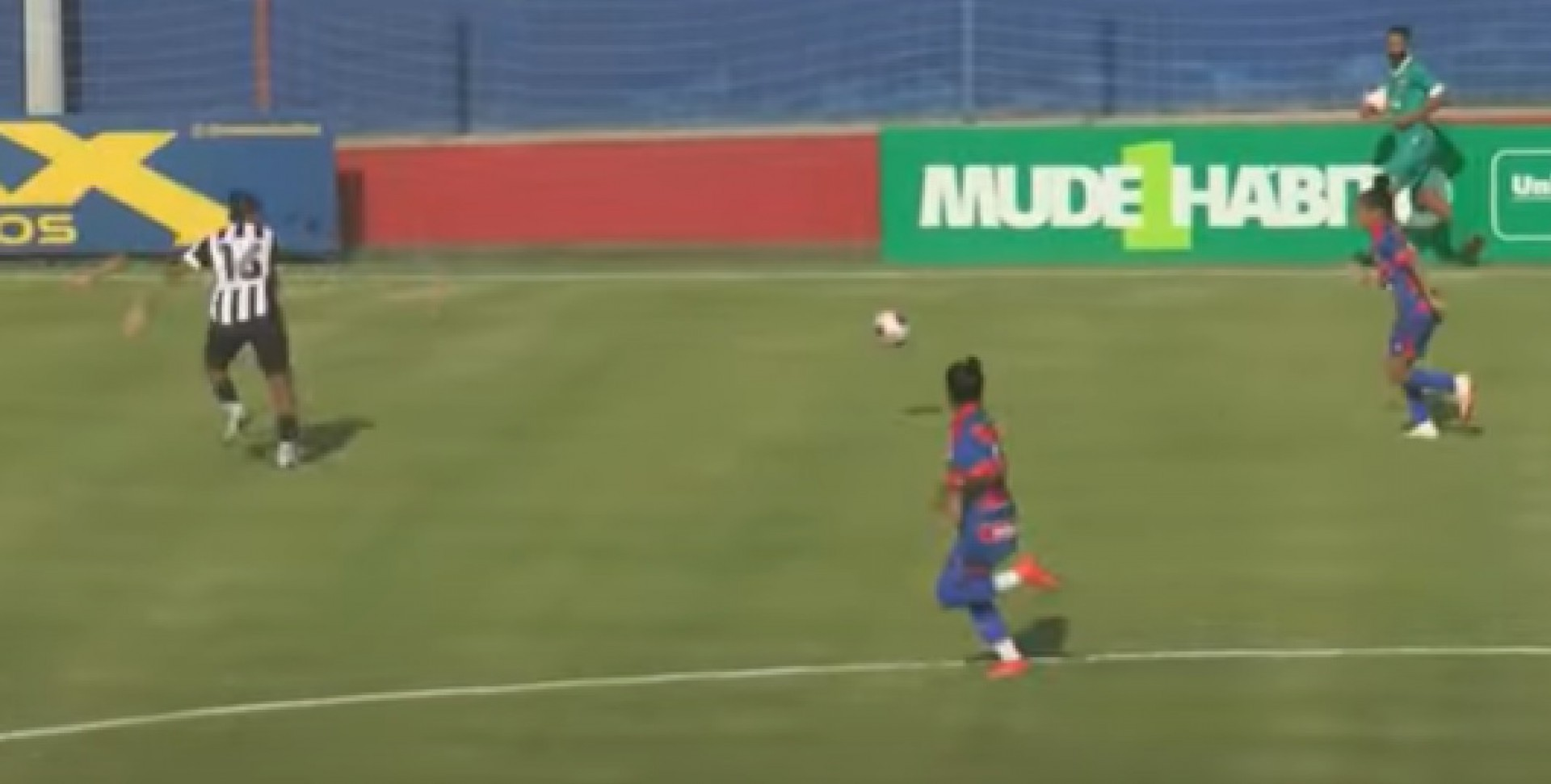 Ceará e Fortaleza estreiam hoje na Série B do Brasileiro Feminino