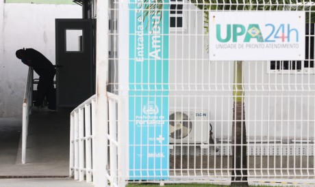 Ceará não apresenta leitos ativos de UTI para gestantes