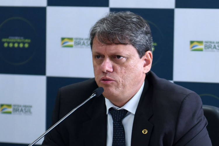 Debate para renovar concessão da Ecosul é prematuro, diz ministro (Foto: )
