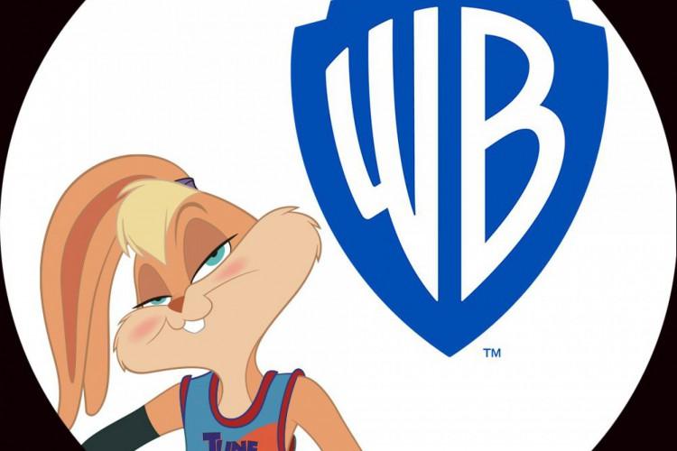 Warner vai realizar fusão com a Discovery (Foto: Reprodução da Internet)