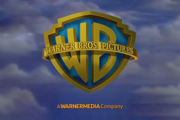 A produtora de filmes Warner Bros. pertence à WarnerMedia (Foto: Divulgação)