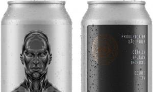 Cervejas: um mercado de oportunidades
