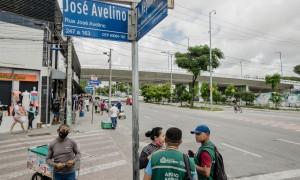 Crise na José Avelino: um imbróglio de muitos anos