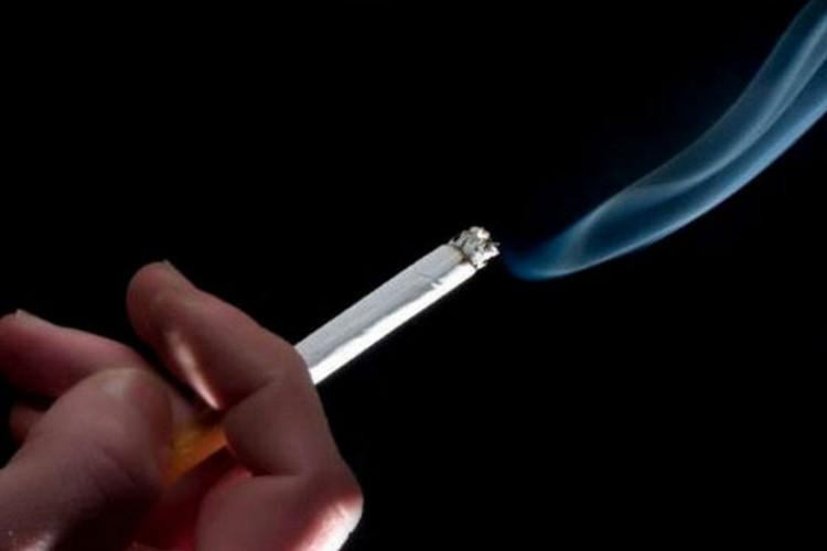 Associações médicas lançam campanha contra o tabagismo (Foto: )