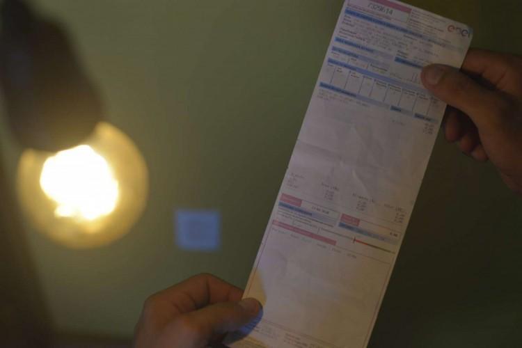 Enel concede descontos na conta de luz (Foto: Divulgação)