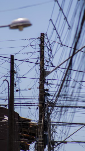 Novos aumentos de energia podem ser liberados no Brasil (Foto: Thais Mesquita)