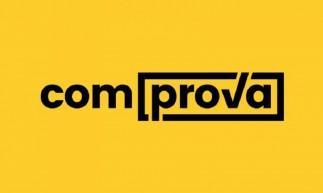 Projeto inicia quarta fase com 33 veículos de comunicação brasileiros