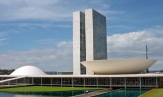 O Congresso Nacional