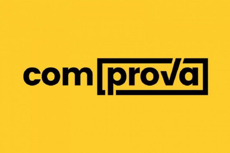 Projeto inicia quarta fase com 33 veículos de comunicação brasileiros (Foto: Divulgação/Comprova)
