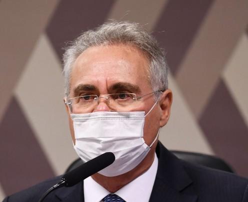 Relatório acusará Bolsonaro de causar mortes com intenção