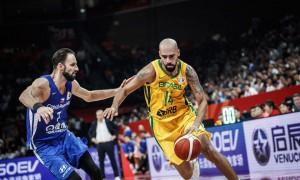 NBB 21/22: o que dá para prever com base no Campeonato Paulista?