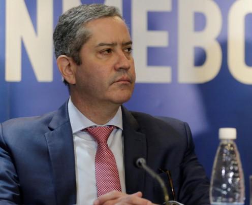 Comissão de Ética da CBF agora vê assédio e aumenta pena de Caboclo