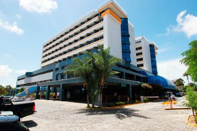Unimed Fortaleza e Pague Menos anunciam parceria que fornece descontos na compra de medicamentos por usuários do plano de saúde; confira regras (Foto: Divulgação)
