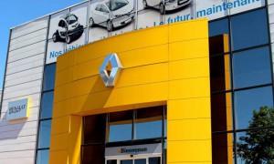 Como será que ex-chefão da Renault explicou o escândalo de seus motores?