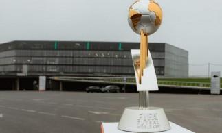 A Copa do Mundo de Futsal 2021 terá a presença do árbitro de vídeo de forma inédita