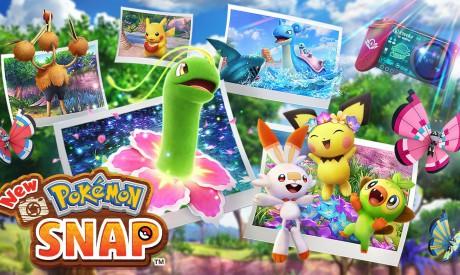 O jogo é dividido em ilhas e cada uma pode ser explorada por trilhas em diferentes horários do dia.