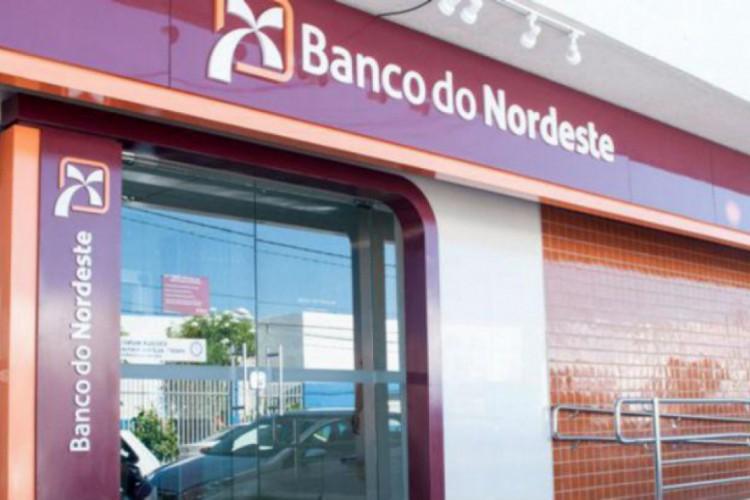 Investimento do Banco do Nordeste em liberações de microcrédito urbano somam R$ 1,58 bilhão no Ceará entre janeiro e maio de 2021 (Foto: Divulgação)