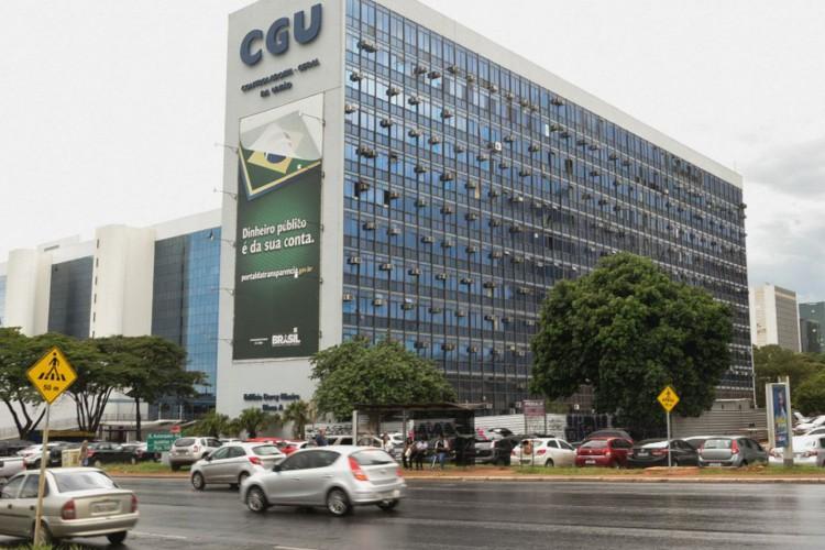 CGU e AGU fecham acordo de leniência com a Sicpa e Ceptis (Foto: )
