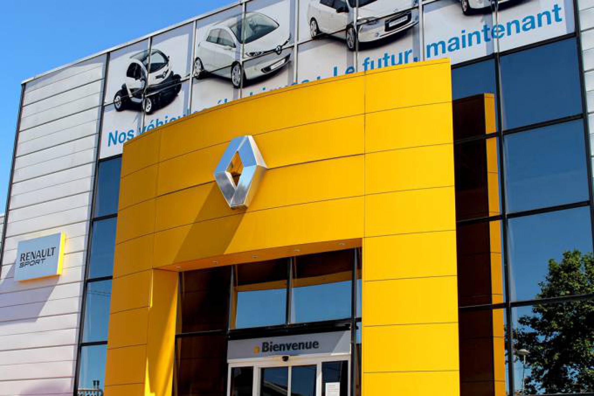 Carlos Ghosn, ex-chefão geral da Renault, foi convocado a depor para a Justiça Francesa em dois processos (Foto: Divulgação/iStock)