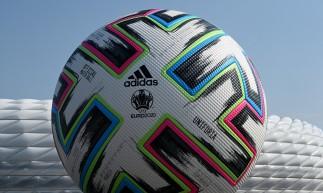 Eurocopa terá duração de um mês: de 11 de junho a 11 de julho