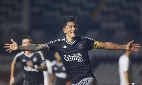 Vasco e Operário-PR se enfrentam pela 20ª rodada da Série B 2021. Saiba onde assistir, bem como as prováveis escalações.