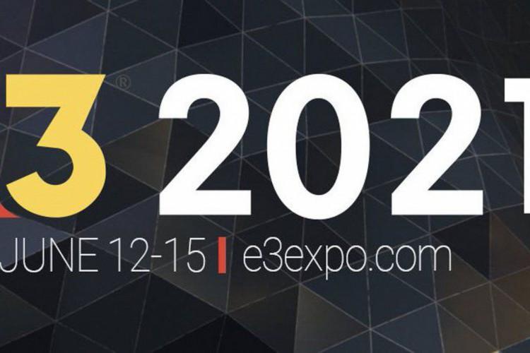 Coluna- Maior feira de games do mundo, E3 volta em versão virtual (Foto: )