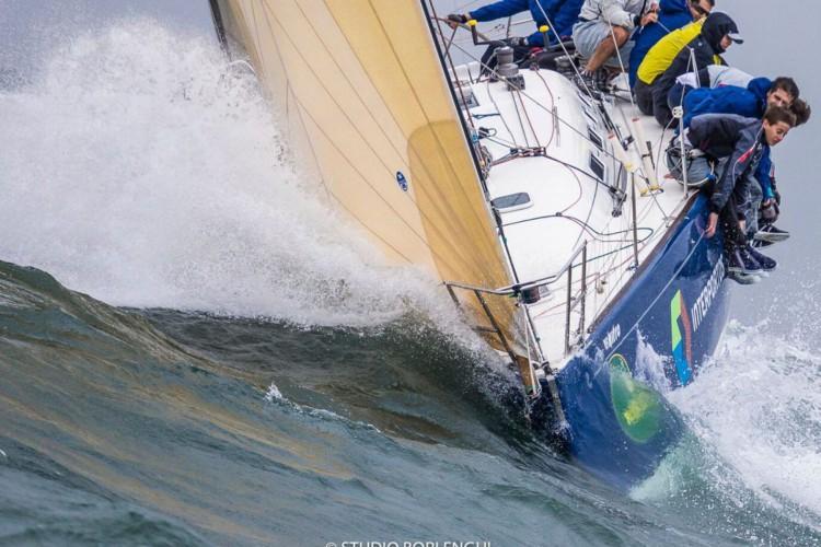 Semana de Vela de Ilhabela confirma volta das regatas presenciais (Foto: )