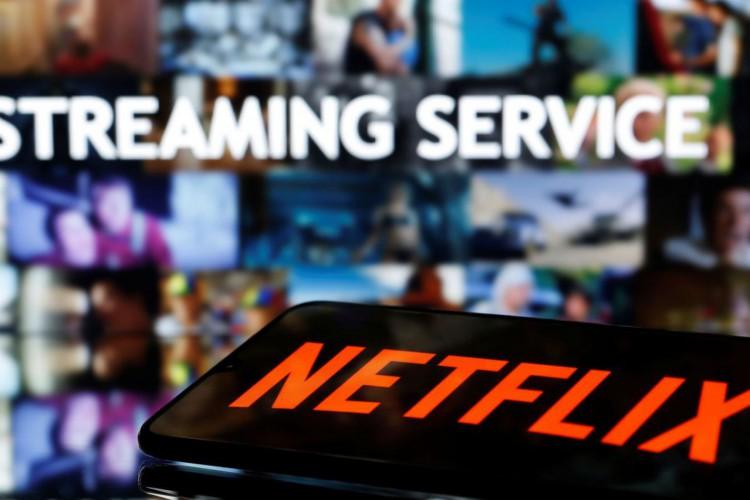Governo veta isenção tributária para plataformas de streaming  (Foto: )