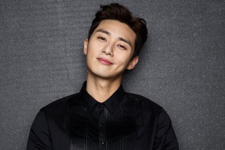Park Seo-joon integra o elenco de