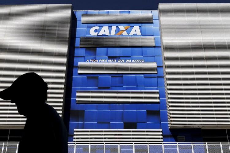 A terceira parcela poderá ser sacada a partir de 27 de julho e a quarta, a partir de 27 de agosto (Foto: Marcelo Camargo/Agência Brasil)