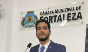Advogados poderão ter prioridade em atendimento de bancos e órgãos públicos de Fortaleza