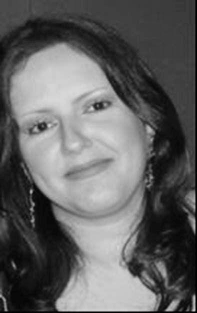 Sabrina Matos, psicólogca