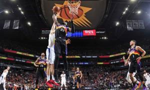 Para além do país do futebol: exibição de basquete nacional e da NBA cresce no Brasil