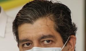 Einstein negocia hospital em Fortaleza