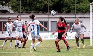 Brasileiro Feminino define último classificado e mais dois rebaixados