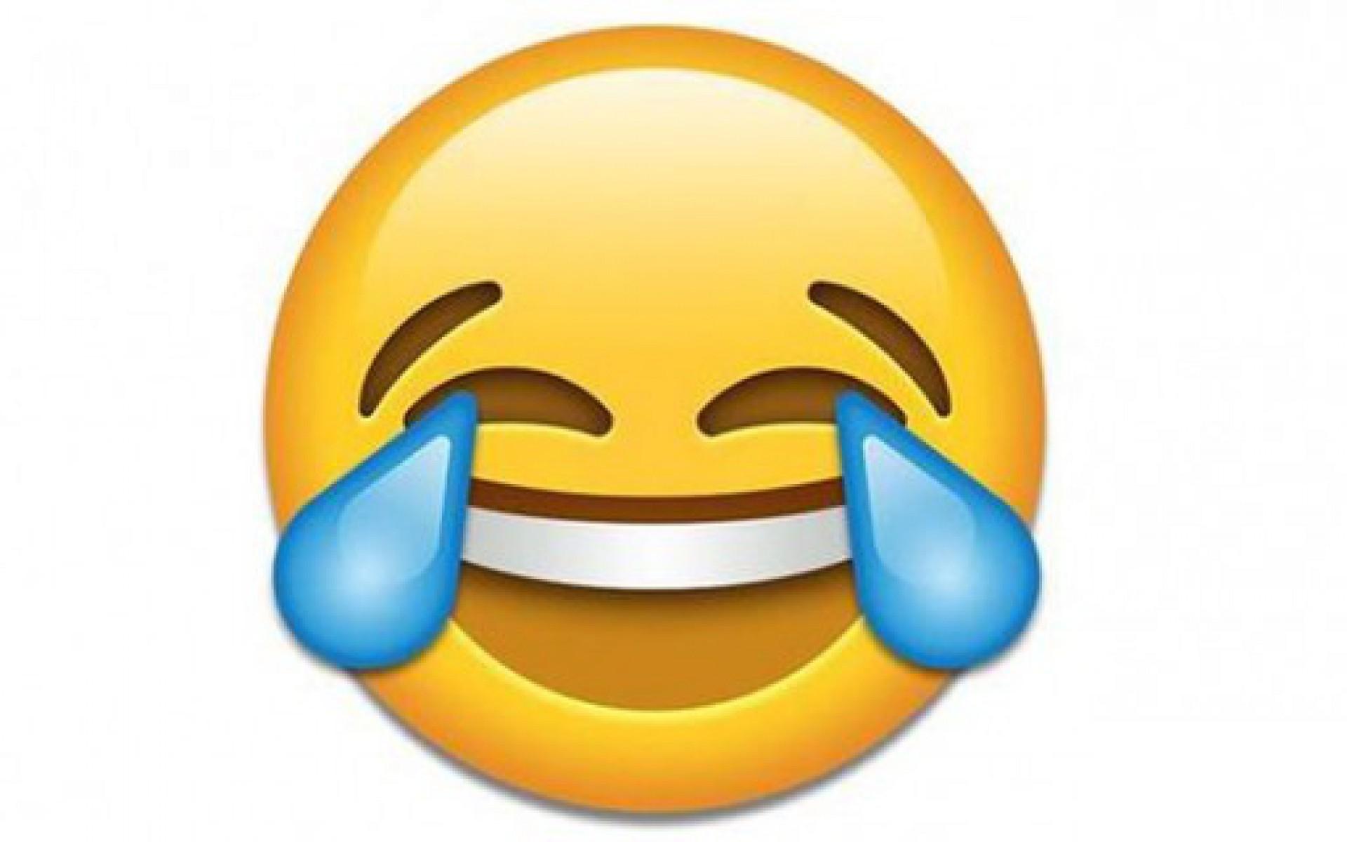 Até o uso dos emojis entrou na lista para qualificar as gerações (Foto: Divulgação)