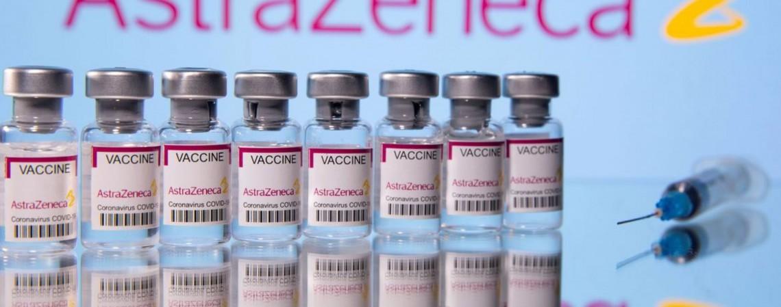 O levantamento foi realizado levando em consideração as imunizações que ocorreram até o dia 19 de junho no Brasil (Foto: AGÊNCIA BRASIL)