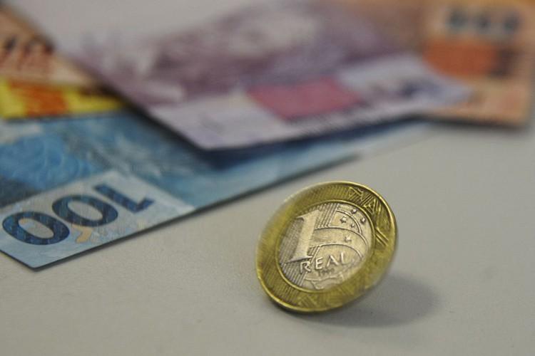 Inflação do aluguel desacelera em junho, mas acumula alta em 12 meses, diz FGV (Foto: Divulgação)