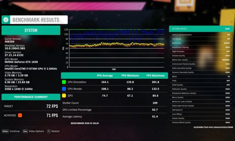 Samsung Odyssey G7: em jogos, a tela do monitor gamer, com taxa de atualização de  240 Hz e tempo de resposta de 1ms, traz ganhos significativos