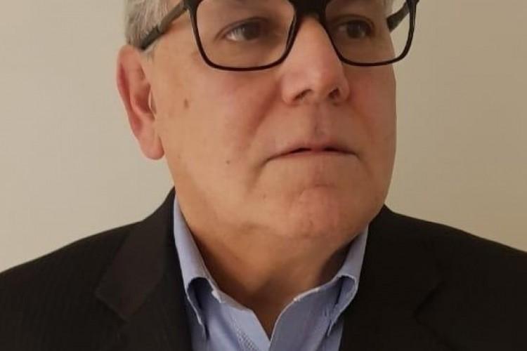 Edmundo Gomes, CCO da Youfy (Foto: Divulgação)