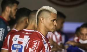 Com seca do mercado da bola, Ceará aposta na Série B e Fortaleza na América do Sul