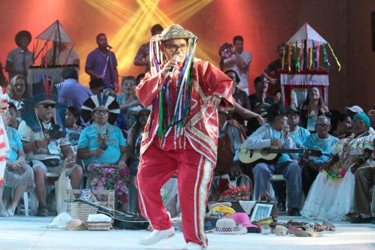 TJA promove eventos para as férias durante o mês de julho (Foto: Divulgação)