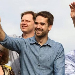 Aos 33 anos, Eduardo Leite venceu no RS e se tornou o mais jovem governador do país