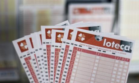 Resultado da Loteca concurso 960 foi divulgado hoje, segunda-feira, 25 de outubro (25/10). Prêmio está estimado em R$ 1 milhão; saiba como apostar.