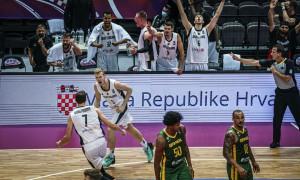 Fracasso das seleções dificulta popularização do basquete no Brasil