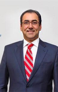 Sergio Díaz-Granados  assumirá a Presidência do CAF em 1º de setembro de 2021 por um período de cinco anos (Foto: DIVULGAÇÃO)