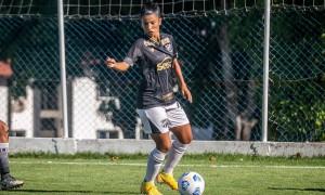 Pelo acesso à elite do futebol feminino, Ceará deve aprender com os erros do Fortaleza