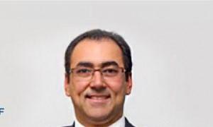 Sergio Díaz-Granados é o novo presidente do banco CAF