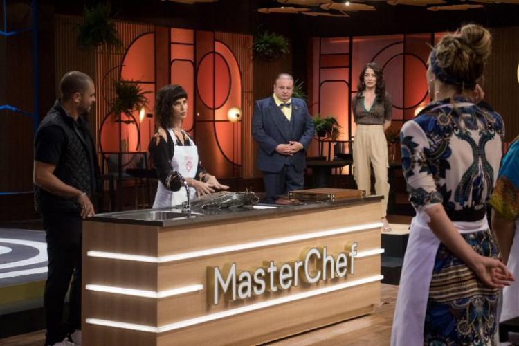 MasterChef Brasil 2021 começa hoje; você pode assistir ao programa na TV, online e grátis (Foto: Divulgação/ Band)