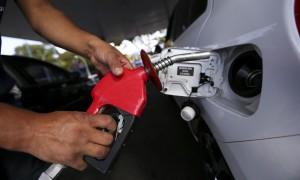 Aumento dos combustíveis: todos precisam ceder